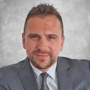 Emir Hulusić