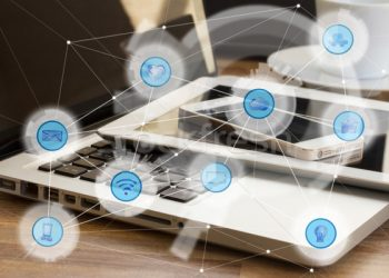 Cisco Wireless Access Point uređaji za SMB